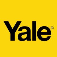 Захваты Yale (Германия)