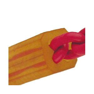 Защитные накладки RSK